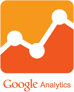 digital marketing - google analytics